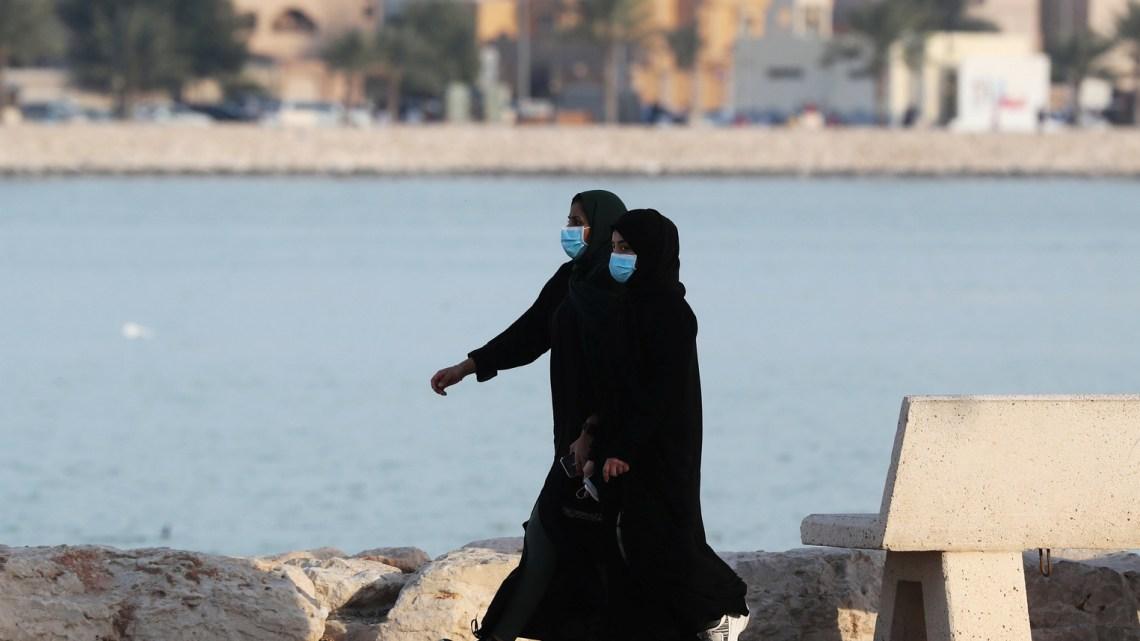حديث عن عنف النساء ضد الأزواج بالسعودية وسلاح السحر والشعوذة