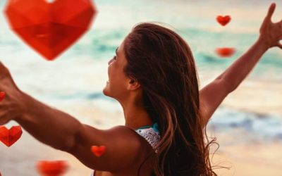 5 Fast Ways to Improve Your Love Life