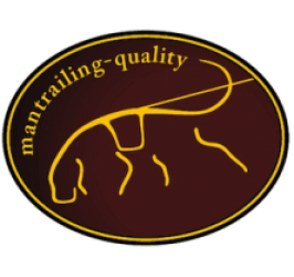 mantrailing-quality