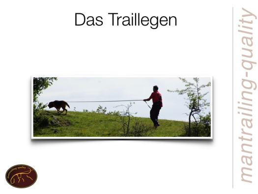 Traillegen.001