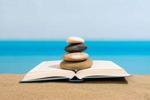 4-libros-de-mindfulness-que-te-van-a-encantar