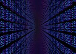 binary-797274__180