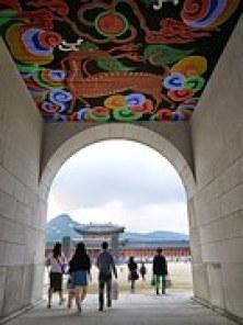 gyeongbok-palace-814405__180