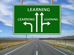 learn-64058__180