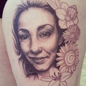 Brian Blalock Tattoos_36