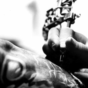 styles of tattoo art