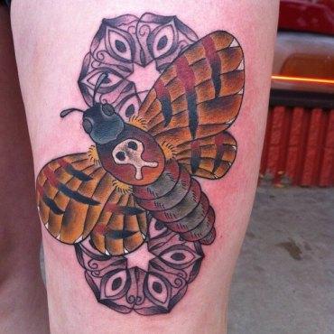Timothy Kidd Tattoos_17