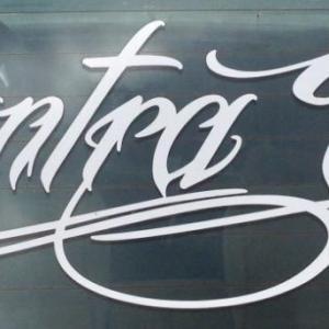 custom tattoo shop