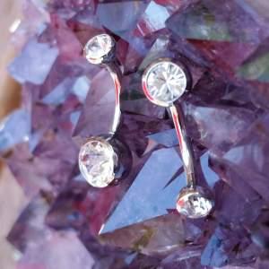 high quality navel jewelry