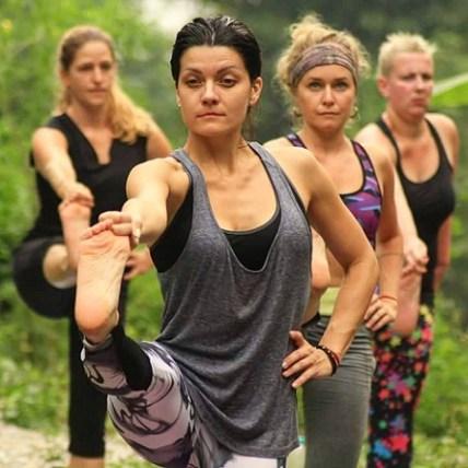 Yoga Asana 300x300 - 4. 100 Hour Yoga Teacher Training India