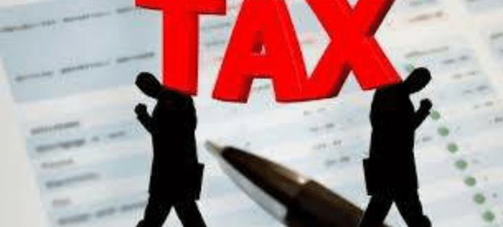 Hal-hal yang harus di siapkan dalam menghadapi pemeriksaan pajak