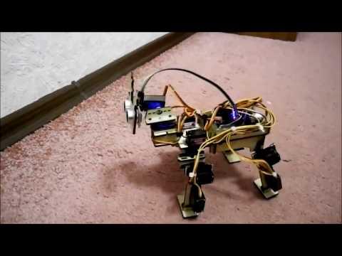 Top 15. Proyectos Arduino.
