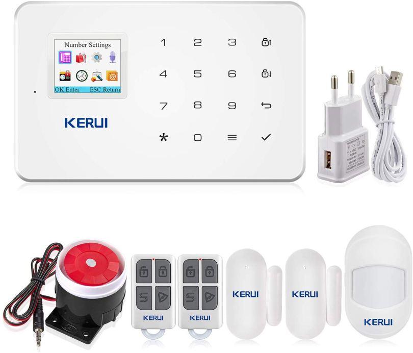 kerui-g18-gsm-sistema-de-alarma_manualcerrajero.com_