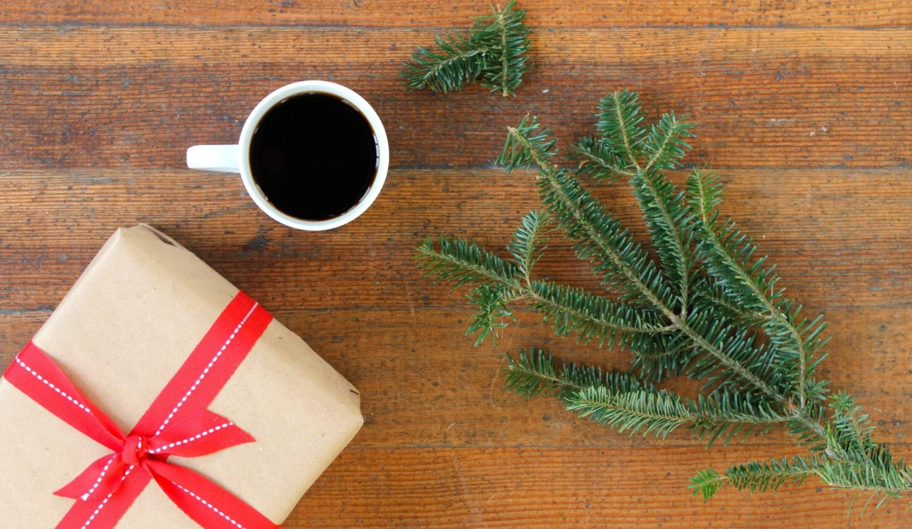 A Guide To Coffee Gifts How To Buy Gifts For Coffee Lovers