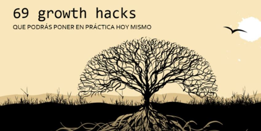 manual-ebook-69-growth-hacks-(manualdehacker.com)