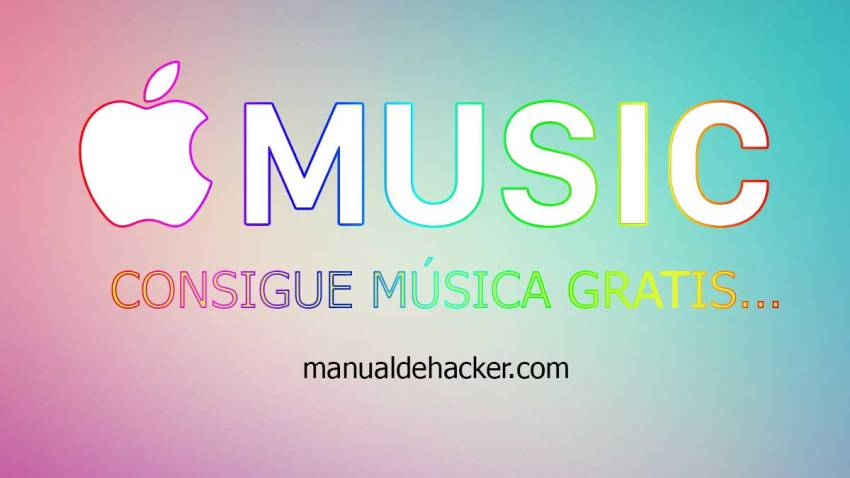 consigue-musica-gratis-de-imusic_manualdehacker.com_