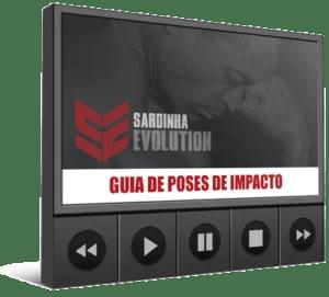 Comprar Treinamento Sardinha Evolution Funciona Mesmo - Imagem 2