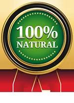 t_kress pro funciona mesmo natural garantia