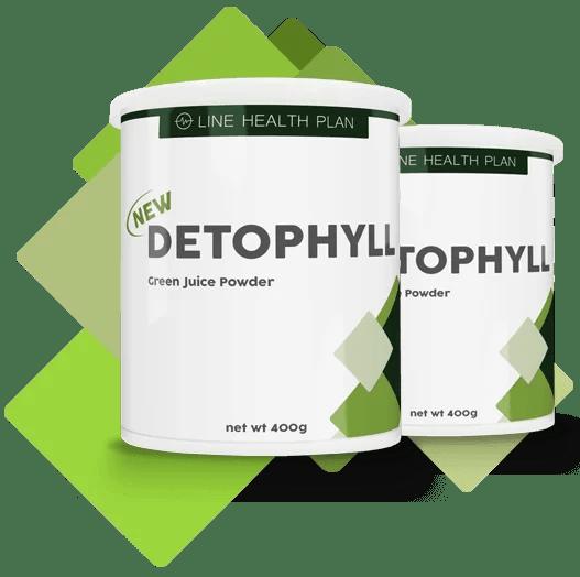 comprar detophyll funciona mesmo