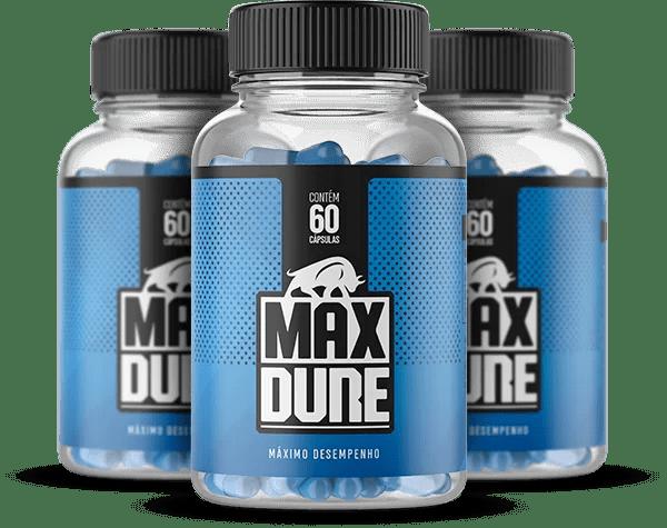 MAX DURE IMAGEM 1