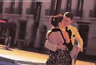 Tango em Buenos Aires: uma arte