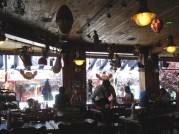 Café em Bariloche