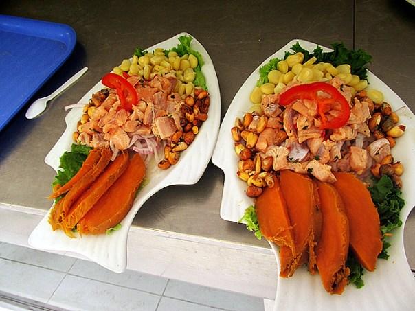 Ceviche, prato típico pruanao, foto de Shosicarelax CCBY_files