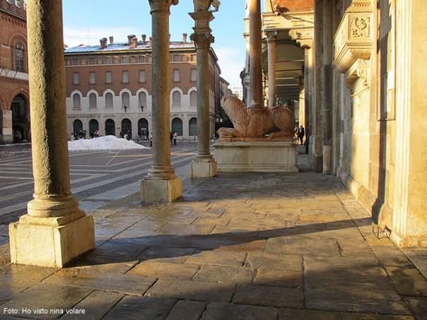 Cremona, Itália