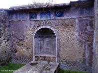 Herculano, na Itália -Foto Edu-Rodrigues-