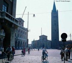 Forlì, Itália
