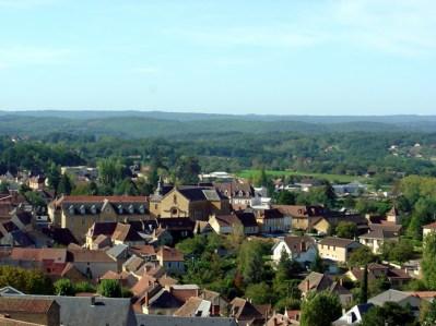 Gouddon, França