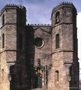 Guarda, Beiras, Centro de Portugal