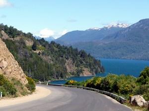 Parque Nacional Junin