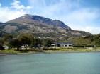 Patagônia, Chile