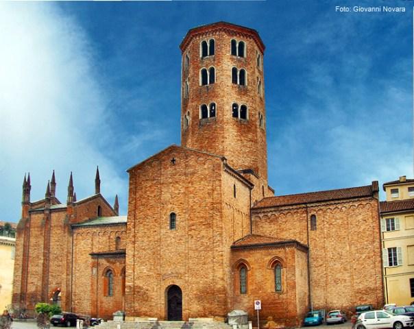 Piacenza, Itália
