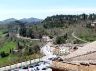 Urbino, Marche, Itália