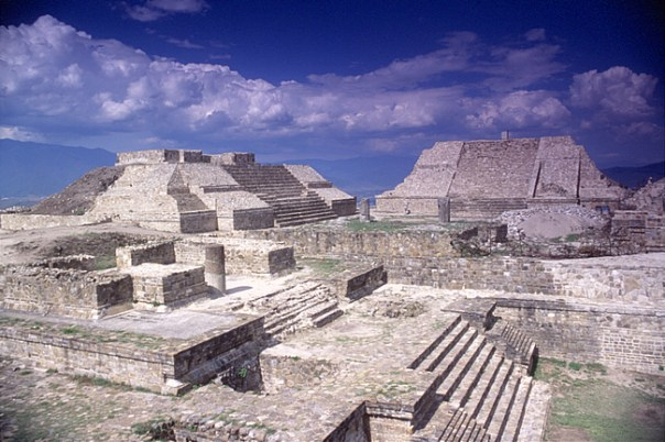 ArredArrodres da Cidade de México