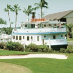 Captiva_Cruises, excursões na Flórida, Estados Unidos