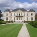 Casa de Rodin, Paris