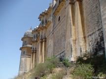 Forte de Jodhpur, Índia