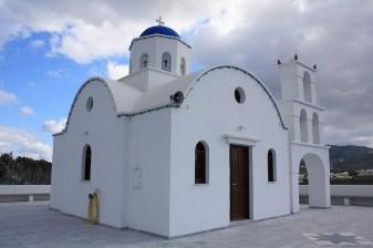 Grécia, igreja ortodoxa, Foto Cristiane Zanino CCBY.jpg