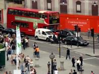 Rua de Londres (London)