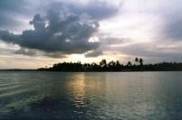 Maceió, Alagoas