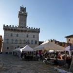 Montepulciano, Toscana