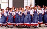 Nova Trento (SC) - Tradição Italiana