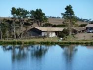 Resort na Serra do Rio do Rastro, em Santa Catarina