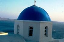 Templo Ortodoxo, Grécia