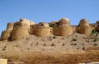 Rajastão, terra de palácios e fortalezas inesquecíveis