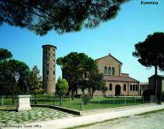 Ravenna, Sant'Apollinare Nuovo