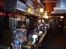 Vida noturna em Londres, Pub